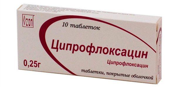 Лекарства по показанию инфекции желудочно-кишечного тракта и желчевыводящих путей