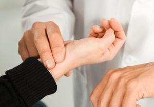 отравление полынью симптомы и причины