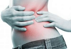 отравление сосиской - симптомы и причины
