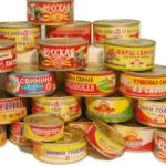 Чем кормить ребенка при пищевом отравлении (диета) - примерное меню
