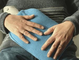 методы лечения передозировки тортом