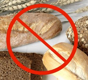 вред хлеба для человека