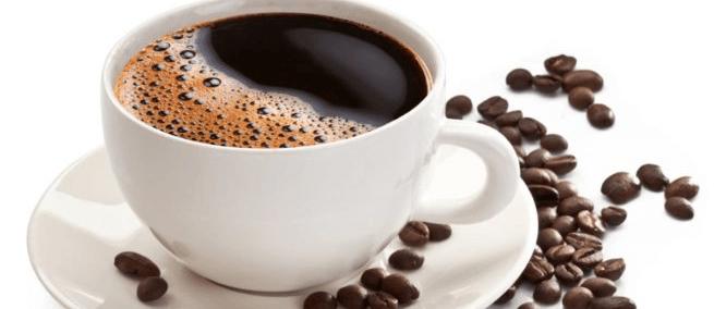 Причины развития кофейной передозировки