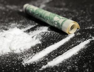передозировка кокаином