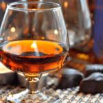 Отравление суррогатами алкоголя - мкб 10, симптомы и первая помощь при отравлении
