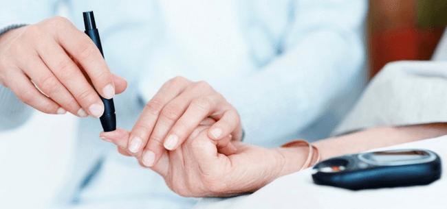 симптомы при передозировки инсулином