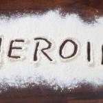 Снятие ломки от наркотиков