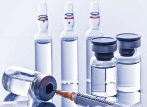 последствия при отравлении морфином