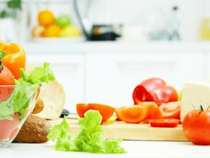 профилактика отравления салатом