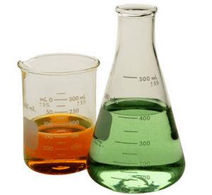 Отравление серной кислотой