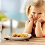 Можно ли пить панкреатин при отравлении детям и взрослым?