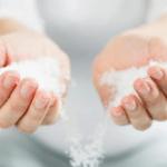 Отравление шпротами - что делать, симптомы и методы лечения