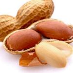Отравление орехами - грецкими, кедровыми, арахисом