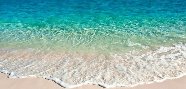 что делать при отравлении на море