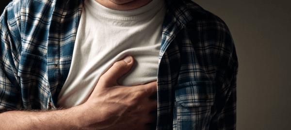 отравление клеем симптомы