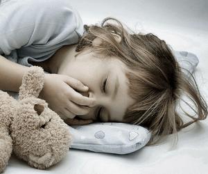 пищевая токсикоинфекция у детей