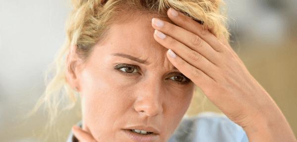 пустырник передозировка симптомы