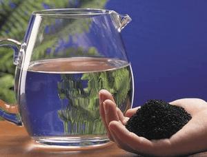 Что пить при отравлении