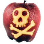 Острое пищевое отравление у ребенка и взрослого  - методы лечения и симптомы