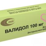 Отравление медью - симптомы и лечение