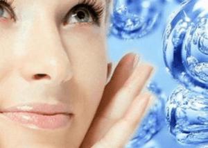 Воздействие озона на человека