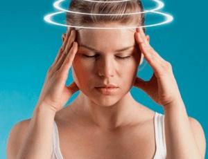 отравление формалином симптомы