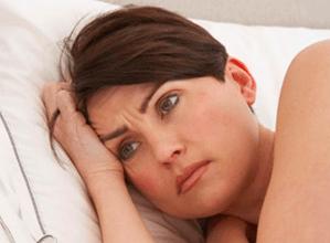 передозировка йодомарина последствия