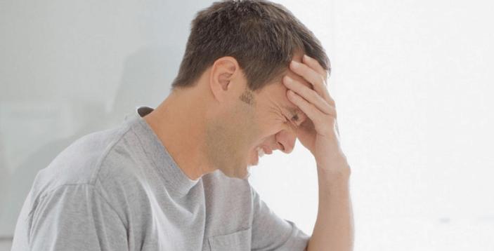 симптомы при отравлении дихлофосом