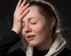 симптомы при отравлении свинцом