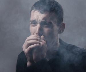 симптомы при отравлении угарным газом