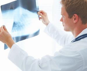 Эндогенная интоксикация