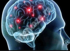 Как влияет наркоз на мозг человека