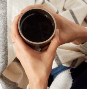кофе каждый день - что будет?