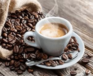 сколько раз можно пить кофе