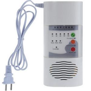 озонатор - вред и польза