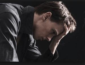 Передозировка Беродуалом - симптомы