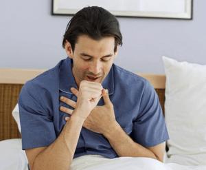 ремантадин передозировка симптомы