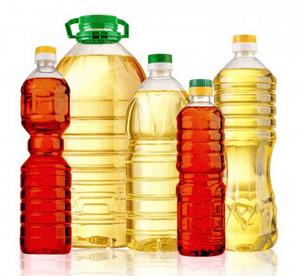 Вред пальмового масла для человека