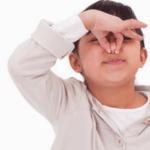 Что делать при отравлении чесноком: методы лечения