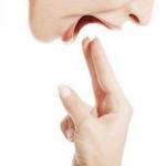 Передозировка «Сенаде» - сколько таблеток выпить нужно, симптомы и последствия