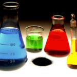 Отравление ипритом - симптомы и методы воздействия газа на человека