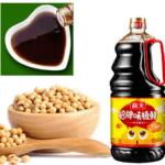Пальмовое масло: вред и польза для здоровья человека