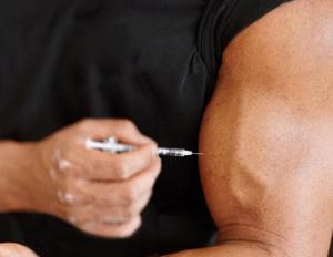 Вред стероидов и анаболиков