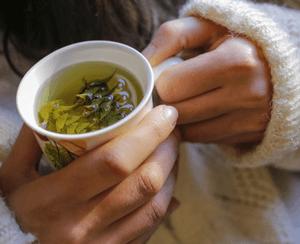 Народные рецепты против тошноты