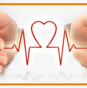 Опасность сердечных препаратов