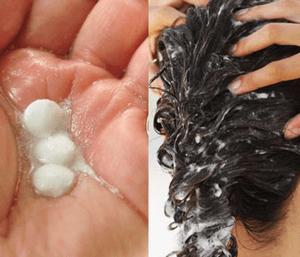 Применение аспирина в косметологии