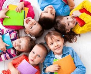 Пропиленгликоль для средств детей