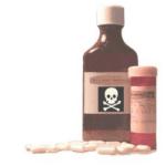 Отравление метадоном - что делать, симптомы и последствия
