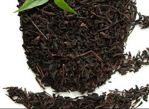 отравление чаем симптомы