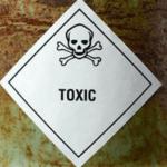 Классификация пищевых отравлений: профилактика и первая помощь